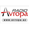 AvropaAz Radio 90.0