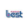 Best Radio 98.9