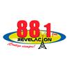 Radio Revelacion 88.1 FM