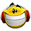 Rádio FM Sergipe 95.9