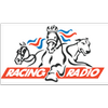 Racing Radio 1206