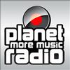 Planet more music radio 100.2