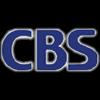 CBS Standard FM 98.1