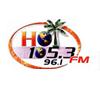 Caribbean Hot FM 105.3