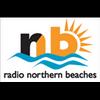 Radio Northern Beaches 88.7