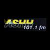 Assh FM 101.1