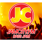 JamCity.FM - Bass Jam