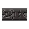 2K22day.com