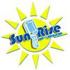 Sunrise FM 93.1