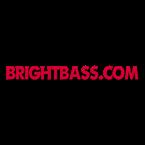 Brightbass.com