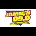 Jammin' 99.9