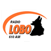Radio Lobo 610
