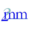 2MM Radio 1665
