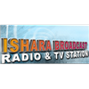 Radio Ishara 100.7