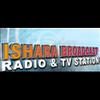Radio Ishara 100.7