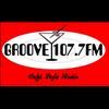 Groove 107.7 FM