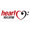 Heart 104.9 FM
