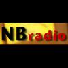 NB Radio 91.6