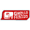 Ghetto Radio 89.5