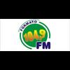 Rádio Formato FM 104.9