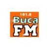 Buca FM 101.8