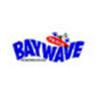 Bay Wave 78.1