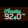 Amalia FM 92.0