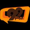 Radio 99 99.0