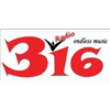 Family Radio - Radio 316 103.9