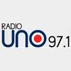 Radio Uno 97.1