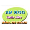 Radio Libre 890