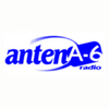 antenA-6 89.4