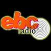 EBC Radio 1170