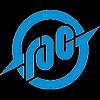 Radio Alcamo Centrale 101.0