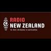 Radio New Zealand Parliament 657