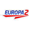 Europa 2 104.8