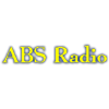 ABS Radio 620