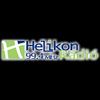 Helikon Radio 99.4