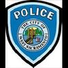 West Sacramento Police