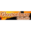 Glastonbury Radio