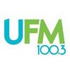 Radio UFM 1003