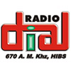 Radio Dial 670am