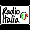 Radio Italia 106.7