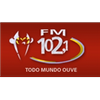 Rdio 102 FM 102.0
