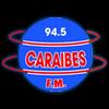 Caraïbes FM 94.5