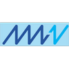 Radio Murski Val 94.6