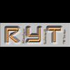 RYT FM 103.9