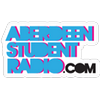 Aberdeen Student Radio