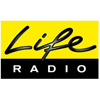 Life Radio 102.2