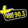Radio Pulsz 90.3